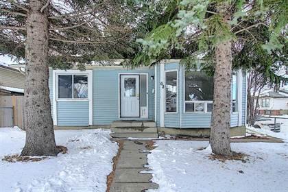 Single Family for sale in 63 Aberfoyle Close NE, Calgary, Alberta, t2a6s6