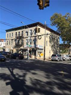 Other Real Estate for sale in 5125 9 Avenue, Brooklyn, NY, 11219