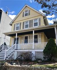 Multi-family Home for sale in 368 Warburton Avenue, Hastings on Hudson, NY, 10706