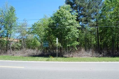 Commercial for sale in 000 Highway 11, Picayune, MS, 39466