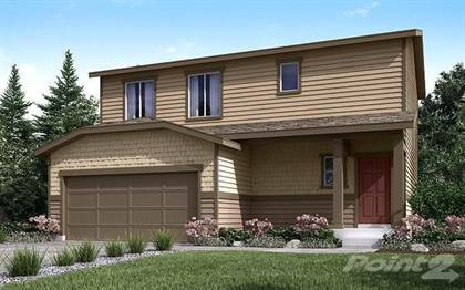 Singlefamily for sale in 1218 Glen Creighton Drive, Fort Lupton, CO, 80621