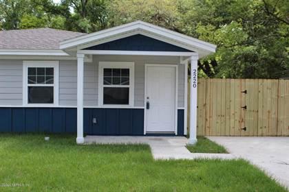 Residential Property for rent in 6941 LENOX AVE, Jacksonville, FL, 32205