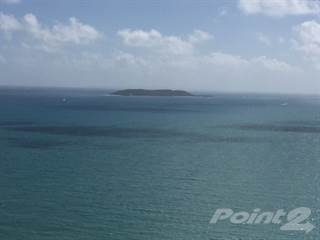 Condo for sale in 1000 El Conquistador Avenue, Fajardo, PR, 00738
