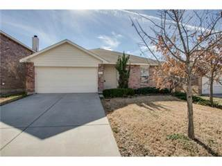 Single Family for sale in 1117 Augustin Drive, Princeton, TX, 75407