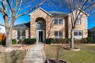 Single Family for sale in 3313 Leighton Ridge Drive, Plano, TX, 75025