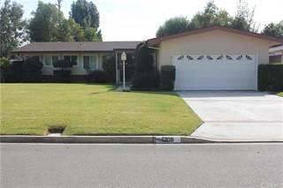Single Family for sale in 1208 W Laster Avenue, Anaheim, CA, 92802