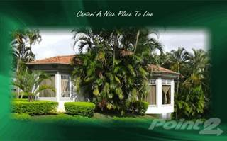 Residential Property for sale in Luxury Home with Large office and Apartment, Belén, Heredia