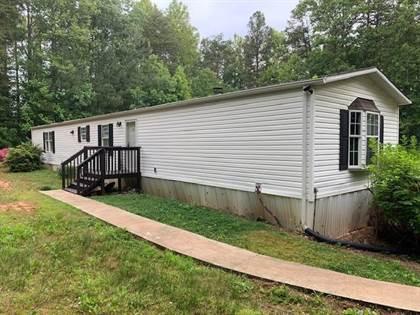 Residential for sale in 738 Henrys Mill, Vernon Hill, VA, 24597