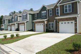 Super Townhomes For Sale In Ayden Winterville 3 Townhouses In Download Free Architecture Designs Meptaeticmadebymaigaardcom