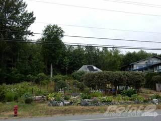 Multi-family Home for sale in 502 Island S Hwy, Campbell River, British Columbia, V9W 1A5