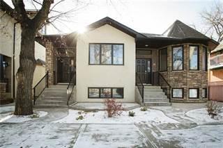 Condo for sale in 15 2 Street NE, Medicine Hat, Alberta, T1A 5K9