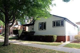 Single Family for sale in 2547 West 107th Street, Chicago, IL, 60655