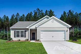 Single Family for sale in 7016 Solares Drive, Charlotte, NC, 28215