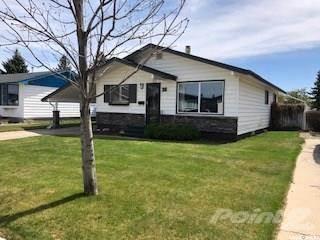 Residential Property for sale in 28 Moore PLACE, Saskatoon, Saskatchewan, S7L 3Z8