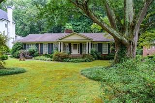 Single Family for sale in 4391 Tree Haven Drive, Atlanta, GA, 30342