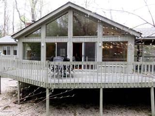 Single Family for sale in 52 Deer Run --, Otis, MA, 01253