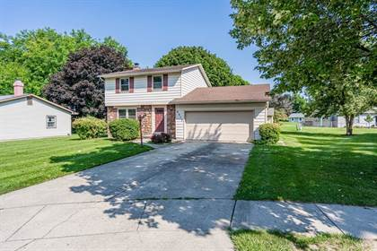Residential Property for sale in 8013 Briarwood Court, Fort Wayne, IN, 46815
