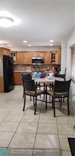 Multifamily for sale in 1500-1502 NE 15th St, Fort Lauderdale, FL, 33304
