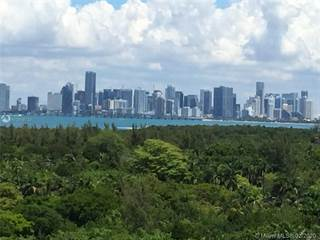 Condo for rent in 177 Ocean Lane Dr 1008, Key Biscayne, FL, 33149