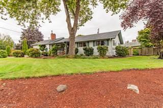 Single Family for sale in 3111 Myrna, Eugene, OR, 97404