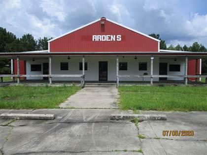 Commercial for sale in 5570 Hwy. 19N, Meridian, MS, 39307