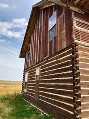 Residential Property for sale in Tbd Valentine Road, Winnett, MT, 59087