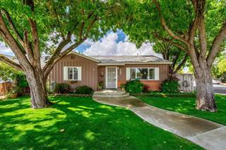 Photo of 584 588 L Street, Lincoln, CA