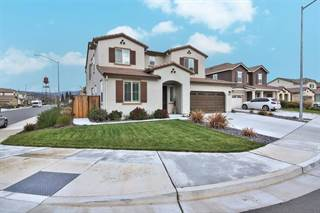 Single Family for sale in 18870 Paprika DR, Morgan Hill, CA, 95037