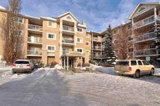 Condo for sale in 12618 152 AV NW, Edmonton, Alberta, T5X6B2