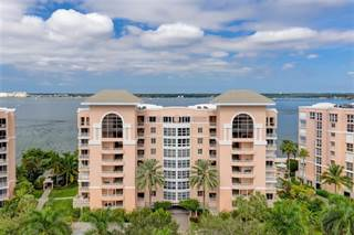Condo for sale in 4963 BACOPA LANE S 104, St. Petersburg, FL, 33715
