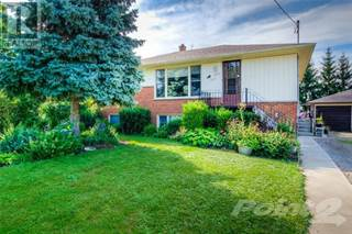Multi-family Home for sale in 1869 CRYSTAL CRESCENT, London, Ontario