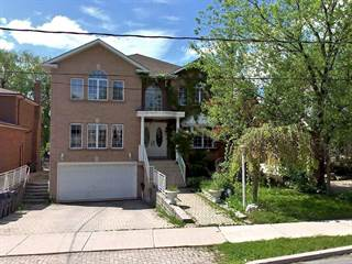 Residential Property for rent in 229 Viewmount Ave, Toronto, Ontario, M6B1T9