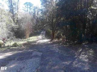 Single Family for sale in 31130 Vodie Watts Road, Spanish Fort, AL, 36527