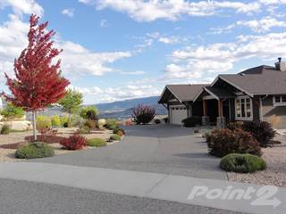 Residential Property for sale in 4220 Painted Trutle Dr., Vernon, British Columbia