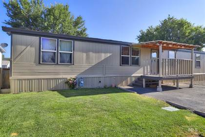 Residential Property for sale in 1951 Hampton Rd A27, Boise City, ID, 83704