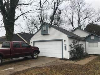 Single Family for sale in 206 ELIZABETH LANE, West Memphis, AR, 72301