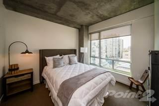 Apartment for rent in Etta - L1, San Francisco, CA, 94109