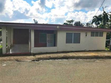 Residential Property for sale in Parcela 20 CALLE 8, Dorado, PR, 00646