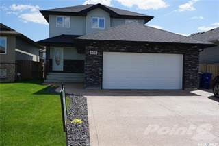Residential Property for sale in 614 Dickson CRESCENT, Saskatoon, Saskatchewan, S7T 0H7
