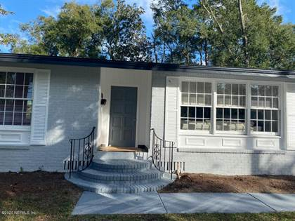 Residential for sale in 1119 TIMBER LN, Jacksonville, FL, 32211