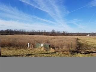 Land for sale in Atchison Ave, Marshall, MO, 65340