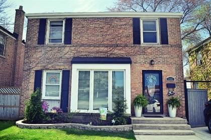 Residential Property for sale in 5905 West Touhy Avenue, Chicago, IL, 60646