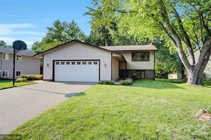 Single Family for sale in 5370 Joyce Street, Maple Plain, MN, 55359