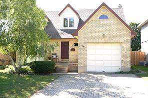 Residential Property for sale in 301 GREENWOOD Drive, Stratford, Ontario, N5A 7N7