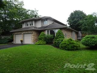 Residential Property for rent in 6 September Cr, London, Ontario, N6K 4E3