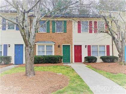 Residential Property for sale in 1113 Keswick Place 18, Monroe, NC, 28112