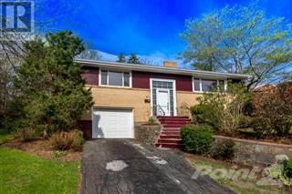 Single Family for sale in 20 Robert Allen Drive, Halifax, Nova Scotia