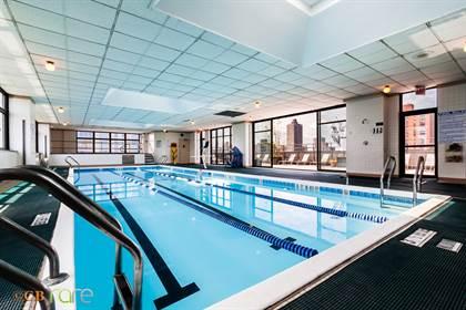 Condominium for sale in 340 East 93rd Street 10A, Manhattan, NY, 10128
