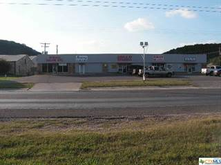 Comm/Ind for rent in 1482 Fm 2673, Canyon Lake, TX, 78133