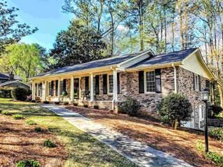 Single Family for sale in 535 Brandy Creek Dr, Lawrenceville, GA, 30046
